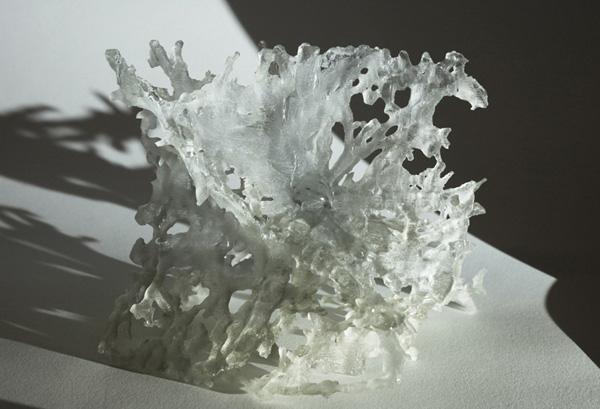 3Dprint_halo_600